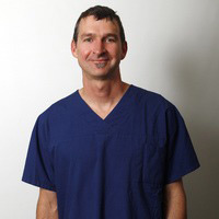 Dr John Meulet   Cardiologist   Southport QLD